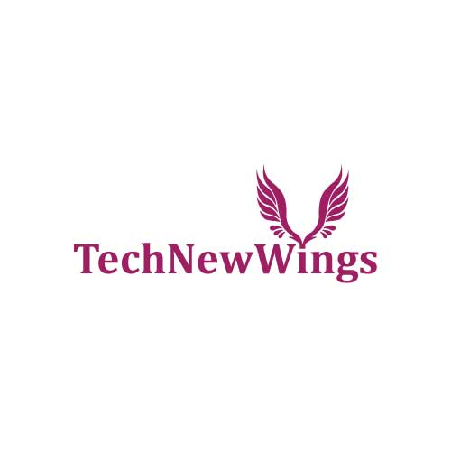 Tech New Wings Logo-01